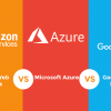 aws-azure-google-cloud