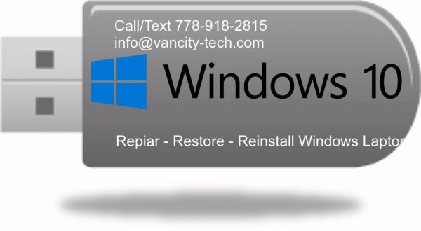 windows10_recovery_fix_repair_re_install