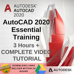 autocad_2020_3d_vancouver_cad_construction