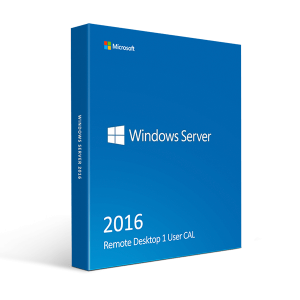 Microsoft Windows Server is a server Operating System.
