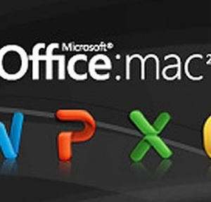 office _mac_2011
