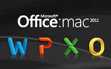 office _mac_2011