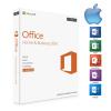 Microsoft_Office_2016_mac