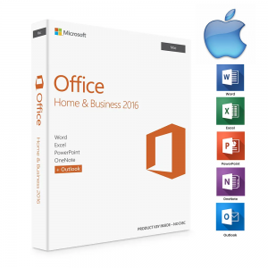 Microsoft_Office_2016_mac