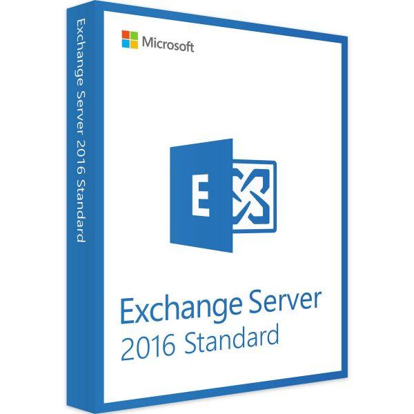 windows_exchange_server_2016