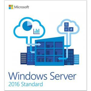 windows_server_2016