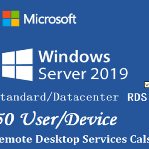 windows_server_2019_remote_desktop