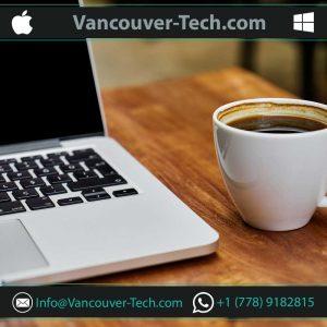 tech-support_desktop_computer_help_vancouver