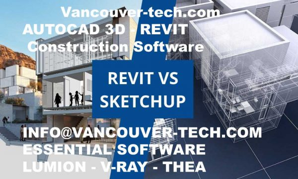 software_autocad_2020_sketchup_3d_lumion_download_