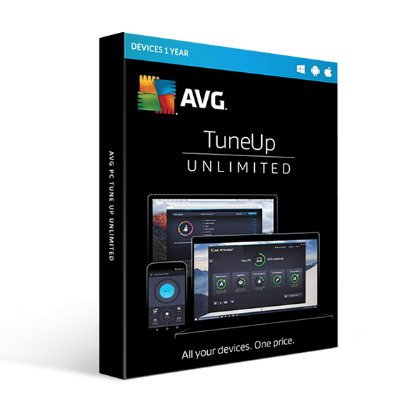 avg_pc_tune_up_unlimited_devices_1year_3