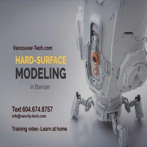 belnder_3d_hard_surface_training-
