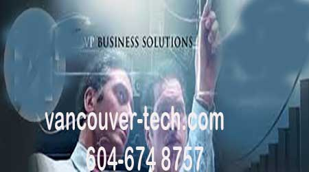 business_solution