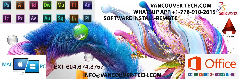 Apple Mac & Windows . Recovery Mac , PC , Laptop , Software Mac