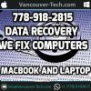 Apple_mac_pc_data_recovery_pc_mac_ssd_hard_drive_restore_