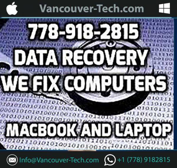 Apple_mac_pc_data_recovery_pc_mac_ssd_hard_drive_restore_