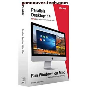 desktop_vmware_for_mac_vancouver_canada