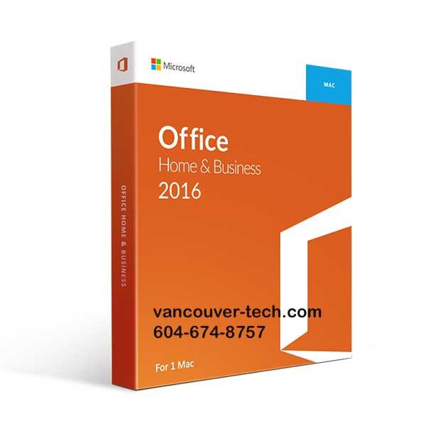 vancouver_computer_repair_software_ms_office_word_excel_tutor