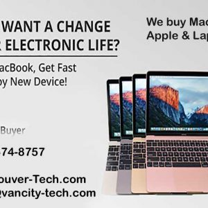 Did you mean: macbook recovery mac vancouver Search Results Web results Apple Repair Service - Vancouver Downtown Computer Centre www.downtowncomputer.bc.ca › apple-repair We offer a wide range of Mac repair services, such as Macbook Pro, Macbook Air, iMac, and Mac mini in Vancouver area since 2000. Bring your Mac devices to ...