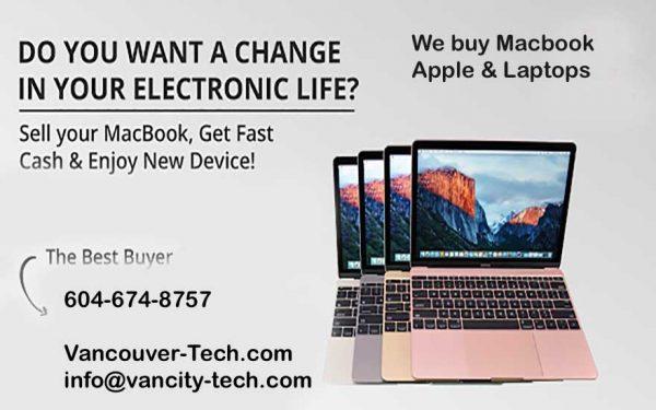 used macbook pro vancouver used macbook air vancouver apple canada macbook used canada used macbook winnipeg used macbook toronto used macbook kelowna macbook pro canada