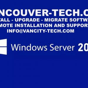 windows_server_2019_install_upgrade