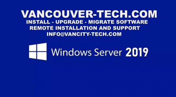 windows_server_2019_install_upgrade