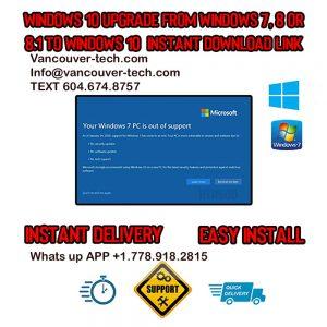 windows 7_upgrade_windows 10
