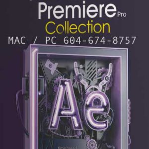 Adobe After Effects CC 2020 mac pc Free Download