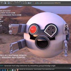 best-free-3d-modeling-software-3d-cad-3d-design-software/
