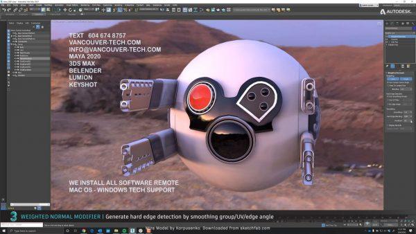 best-free-3d-modeling-software-3d-cad-3d-design-software/