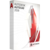 Autodesk AutoCAD 2019 MAC OS Autodesk has finally released AutoCAD 2019 for Mac and AutoCAD LT that Mac customers use a virtual machine or Boot Camp on mac OS.CAD software for anyone, anywhere, anytime Now when you subscribe to AutoCAD , get access to AutoCAD 2D and 3D CAD software, plus industry-specific toolsets. Take advantage of new AutoCAD web and mobile apps, enabling workflows from anywhere. WE INSTALL AUTOCAD 2019 FOR APPLE MACBOOK PRO , IMAC REMOTELY .