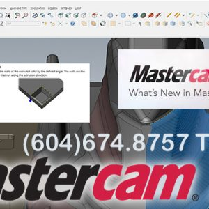 Mastercam X9 KEY INSTALLATION DOWNLOAD FREE Delta