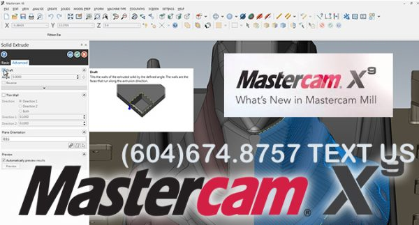 Mastercam X9 KEY INSTALLATION DOWNLOAD FREE Delta