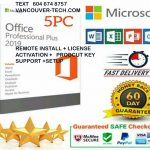 Microsoft Office 365 2019 Pro Professional Plus Download and Key 32/64 Bit 5 PC ACTIVATION PRODUCT KEYOffice 2019 Pro Plus Instant Download License key Office 2019 Professional Plus✔ Ms Office 2019 Pro Plus ? License key Lifetime ? 32/64 bits ? Windows Office 2019 Pro Plus 32/64 Bit Dowload License Office 2019 Features: Microsoft Office 365 2019 Pro Professional Plus Download and Key 32/64 Bit 5 PC ACTIVATION PRODUCT KEYOffice 2019 Pro Plus Instant Download License key Office 2019 Professional Plus✔ Ms Office 2019 Pro Plus ? License key Lifetime ? 32/64 bits ? Windows Office 2019 Pro Plus 32/64 Bit Dowload License Office 2019 Features: Office 2019 comes in with several new features. Let us have a closer look at what new features Office 2019 download will bring in to all the Office services. – Office Word now gets a black theme along with new learning tools such as captions and audio descriptions. It also features text to speech feature and improved inking functionality. Also, have a look at the best free alternatives to Word. – Excel- The office 2019 brings in PowerPivot enhancements, new Excel functions, 2D maps, Funnel charts, and PowerQuery enhancements. – PowerPoint: Along with basic features, the powerpoint now gets advanced zoom capability and Morph Transition feature. It also boasts an improvised roaming pencil case. – Outlook: The contact cards are now updated and have a focused Inbox. – OneNote: This is one of the biggest updates. Combining the features with Windows 10 usability, Office 2019 now gets enhanced features such as ink-to-text, improved syncing and even enhances user experience. Office 2019 System Requirements Surprisingly, Office 2019 will not support Windows 7/8.1 and is readily available for Windows 10 and MacOS. Here are few other system requirements to upgrade to Office 2019. – Intel Processor – 4GB RAM – 10GB of Free Hard Disk Space – 1280 X 800 Screen resolution – Operating System: Windows 10 or Windows Server 2019 Key is for use on 1 PC N