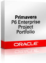 Primavera P6 Professional. The recognized standard for high-performance project management software, P6 Professional is designed to handle large-scale, highly sophisticated and multifaceted projects. It provides unlimited resources and an unlimited number of target plans.