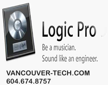 Logic Pro X 10.4.8 dmg for mac free download full version. Complete setup Logic Pro X 10.4.8 offline installer for mac OS with direct link. macOS Mojave 10.14.6 using Logic Pro X 10.4.8. full Catalina compatibility.. Logic Pro 10.4.8, iMac , macbook pro OS 10.15.4 Apple has confirmed that macOS X Catalina, the latest version of its desktop ... On the plus side, Apple's own Logic Pro will be compatible. Download File instant Keep software + Install We can help you to install it remotely for Free .