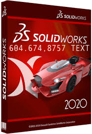 SOLIDWORKS Premium 2020 Below are some noticeable features which you'll experience after SOLIDWORKS Premium 2020 free download. Also all in a single working platform. Got also draw, design model pieces, and structure. It can also assemble pieces in a structured form. Also widely used and popular application. Got also a wide range of features and tools included. Also advanced functions and design tools.