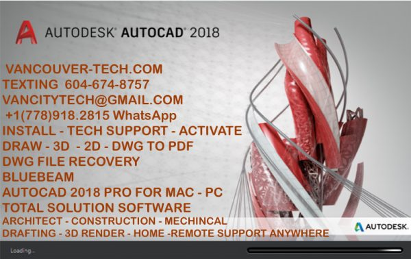 autocad 2018 student autocad 2018 download trial canada toronto vancouver montreal ottawa autocad 2018 tutorial autodesk autocad 2018 autocad 2020 mac autocad 2018 price 3d cad sofwtare 2020 updates autocad 2019 system requirements for mac autcoad download crack install activate product key serial number download 3d CAD