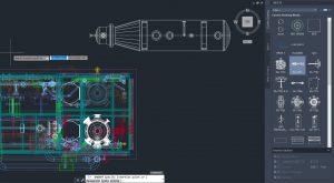 Autodesk Recap Pro + LT 2020