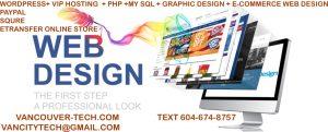 VANCOUVER seo vancouver web design jobs vancouver web design and marketing aroma web design web design agency web design courses web development company in canada web development companies Page navigation