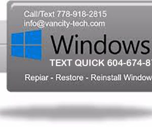 windows 10 recovery usbwindows 10 recovery usb downloadwindows 10 recovery toolwindows 10 recovery bootsystem restore windows 10 from boot quick assist - windows 10dart 10 remote connection viewer downloadrestore windows 10 to factory settings launch csm disabled uefi (non csm rufus) bios legacy csm