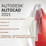autocad download autodesk download autocad 2016 autocad 2019 autodesk downloads how to install autocad 2020 student version autocad 2021 download student install autocad 2017