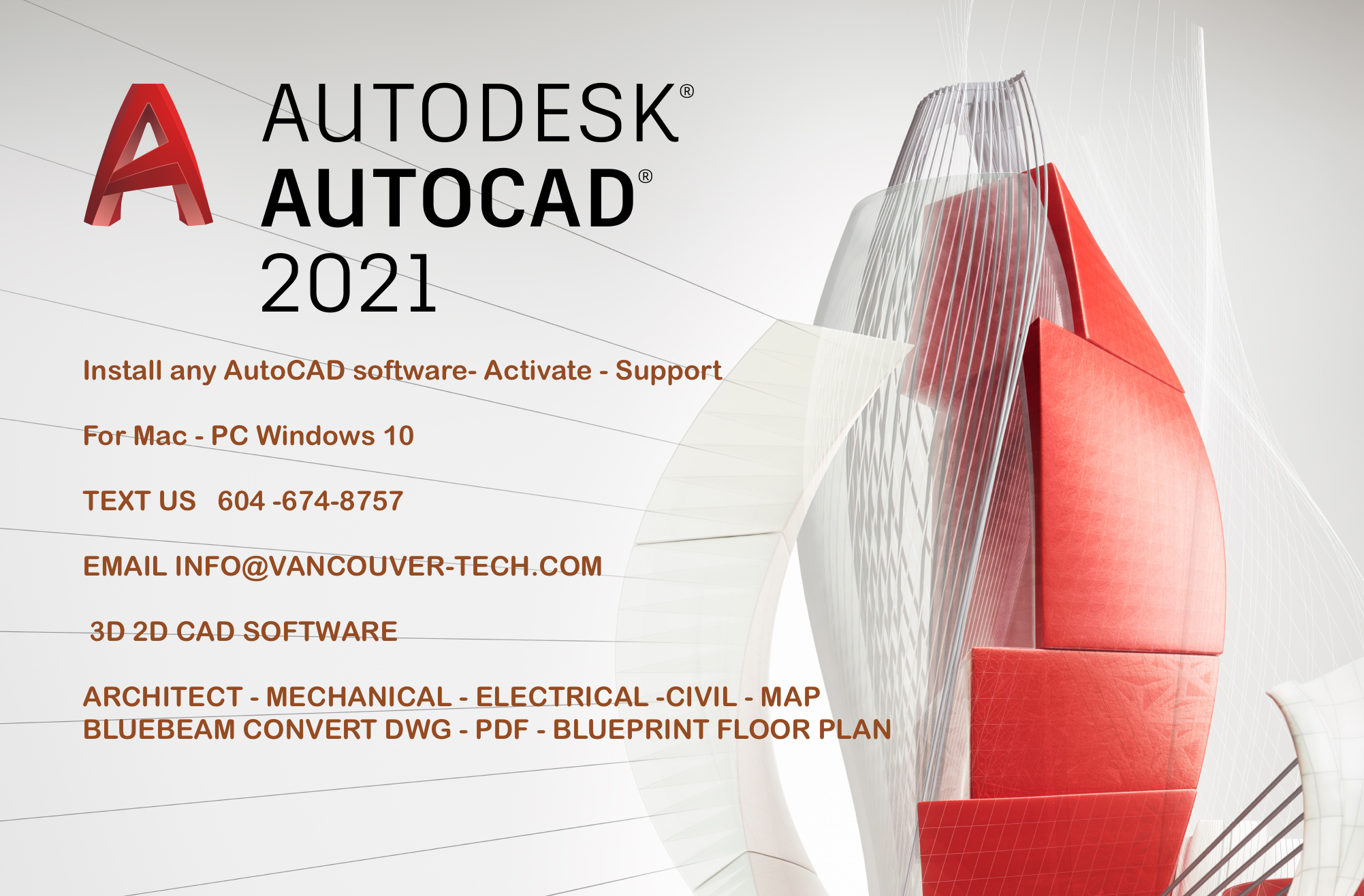 Autocad lt 2013 for mac and sierra leone