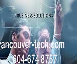 "Covid-19 Policy - Remote tech support computer service, during covid-19 ,  You dont need drag your computer to us , We will solve computer problemd remotely  , Stay home and Safe , Do you know when you touch you computer , It will stay 9 days Virus on surface your computer . Online Remote Support - let us help you with any software issue remotely via video conferencing; Shop online - order online and get it as soon as tomorrow!Due to COVID-19, more organizations are shifting to staff working remotely. Get support to offer remote and flexible work to your employees. ... Get the latest updates, service change  COVID-19 pandemic has shown, however, that remote. AS OF ... policies on data storage and security – to support remote ... computer access, availability of equipment, ... technology tools, company policies and expectations ... Scope of Agreement: Employee agrees to perform services for Employer as ""remote worker.A tech company based in Vsancouvr , Bc Systems launched COVID-19 price plan on all computer services and laptop repairs to support small and medium-sized companies for a low price. ... The company slashed service rate by half on all computer services which is provided via remotely and by phone.We provide managed IT Services, ERP WINDOWS SERVER , Adobe software installation , Microsoft Office for Mac m AutocaD 3D for Mac and Windows and Adobe Creative Suite for Windows 10 Desktop and more service ,  and IT Consulting, Cloud Services and ... TLC Solutions is fully operational during the COVID-19 pandemic, delivering reliable ... with our clients to deliver computer systems support, Managed IT Services, ... Vancouver; Langley; Edmonton; Kamloops; Terrace; Prince George; Prince Social"