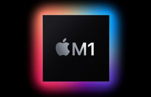dont buy Apple M1 chip –  No software running on M1 Chip Not Even Adobe or windows 10 Parallel Desktop , Microsoft's ARM  Running Windows on the new M1 Chip? MacBooks with M1 chip will run Windows 10 software