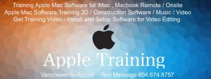 apple video editing software free   Mac Software video editing software free download   iMac Software video editing software for mac  music production software  music software for mac free  vancouver film school   vancouver film studios   vancouver film production companies   what's filming in vancouver 2020   film industry vancouver covid