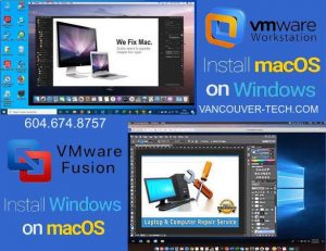 Remote tech support Installation Microsoft Office 2019- windows 10 / -MS visio, MS Project-adobe -creative cloud-suite adobe-autodesk – autocad – sketchup pro-corel draw-, software, softwares, -adobe Master Collection – ESXI server – Windows Vmware Server AI – Music editing software – Video Editing software for apple iMac , MacBook Pro , MacBook Air , Mac Pro  Mac OS X Catalina , Big sur , high Sierra