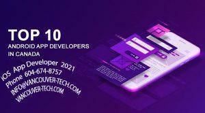 We make great apps MobileApp Design& Development Company … AppStudio is a Leading MobileAppDevelopment Company inCanada.start-ups inMobile App designCanadaToptech