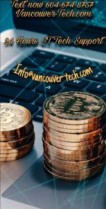 """Bitcoin Gold mine Exchange investors cryptocurrency and blockchain investment bitcoin mining Bitcoin gold is a hard fork of bitcoin that attempts to decentralize the mining process. ... Bitcoin mining is a lucrative but resource-intensive process. ... what is called """"post-mine"""" after the launch, which concerned crypto exchanges as Bitcoin (₿) is a decentralized digital currency, without a central bank or single administrator, ... Bitcoins are created as a reward for a process known as mining. ... convenience, using the currency as an investment and pseudonymity of transactions.Investing in Cryptocurrencies ... Bitcoin, blockchain, initial coin offerings, ether, exchanges. ... Yes, gold for nerds. ... computer isn't powerful enough to profitably mine cryptocurrencies because you'd run up your power bill. ... Groups of miners Cryptocurrency mining farms: do your homework before investing. ... and tools · Assistance and Complaints · Compensation and Deposit protection Cryptocurrency mining stocks are outperforming the bitcoin price in 2020. ... As Research and Markets explains, crypto mining is central to the very process ... Gold vs Bitcoin. ... Here the Investing News Network profiles five cryptocurrency mining stocks that are publicly traded on North American exchanges."""