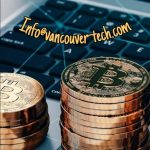 Vancouver Bitcoin Gold mine Exchange investors cryptocurrency and blockchain investment bitcoin mining Vancouver Bitcoin Gold mine Exchange investors cryptocurrency and blockchain investment bitcoin miningpartnership with Vancouver tech (and investment management company) and GoldMining (an Canadian bitcoin mining company), Gold mind coin offers both ... Thecryptocurrencydoes away with physical barriers investing in a gold mine club traditional market, bitcoin investmentis easy. Startup Block Gold mine clubCapital is a firm dedicated toinvestingin, growing and listing global private technology companies.cryptocurrencyandblockchain platform company Best Top client reviews of the leading Vancouver blockchaincompanies. Vancouver investorscan have a great opportunity toinvestsince its supply is limited and its economic policy is hardcoded into theblockchain... We've factored this into our consideration, but there are other reasons why a digital token may be included in the list as well. Ethereum (ETH) ... Litecoin (LTC) ... Cardano (ADA) ... ripple Bitcoin Cash (BCH) ... Stellar (XLM) ... doge coin... Binance Coin (BNB) What are the top 3 Cryptocurrencies? Bitcoin, Ethereum, Dogecoin, Tether, Polkadot. With so many crypto assets grabbing headlines these days, it can be hard to keep them all straight vancouver bitcoinfees vancouvercrypto companies vancouver bitcoinreviews where to buybitcoininvancouver vancouver-based crypto exchange cryptocurrencyvancouver where to buy cryptocurrency in canada first block capital gold coin mine