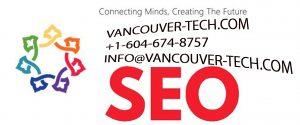 Victoria SEO Company Search Engine Optimization Services